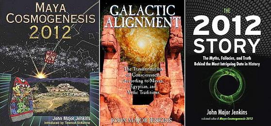 galactic alignment john major jenkins - 558×260